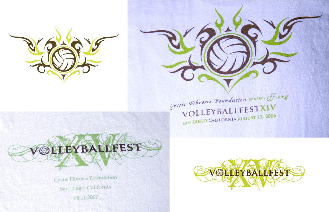 Shirt design san diego - Cystic Fibrosis Foundation T Shirt Designs